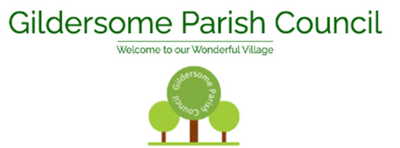 Gildersome Parish Council Welcome to our Wonderful Village three trees